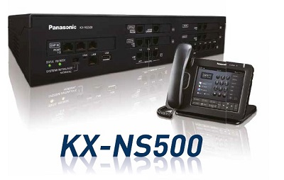Your 1 Panasonic Pabx Dubai Panasonic Pbx System Best