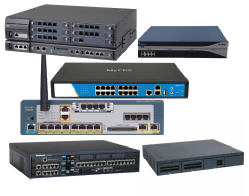 PABX/PBX Telephone Systems