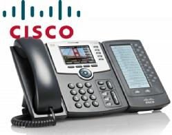 Cisco SIP IP Phones Dubai   Cisco Voip Phones UAE, Abudhabi
