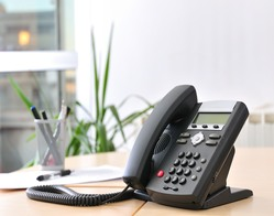 Welcome to Telephone System Companies in Dubai UAE,Your #1 Pabx